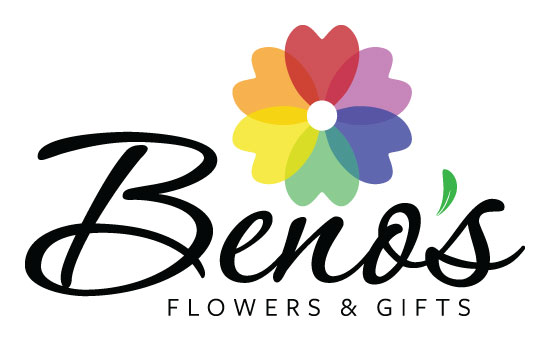 Beno's Flowers and Gifts | Iowa City Florist