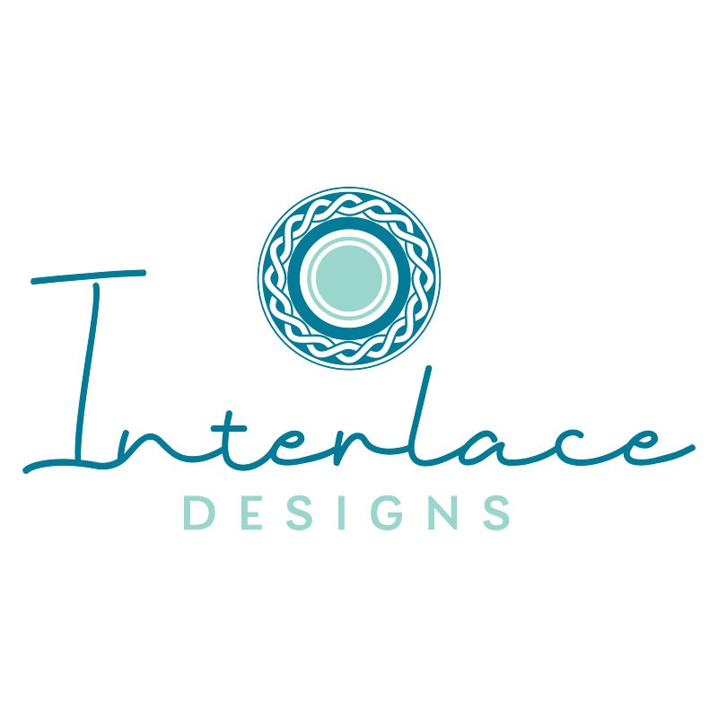 Interlace Designs Logo