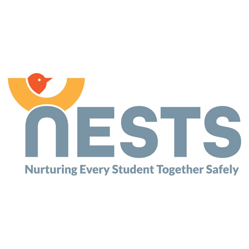 Neighborhood Nests Logo
